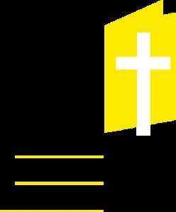 netz_logo